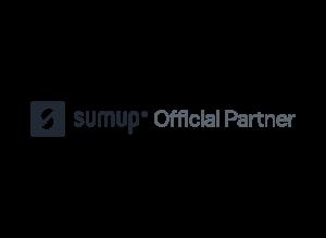 Clipper - logo SumUp