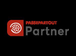 Clipper logo-passpartout