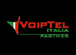 Clipper - logo Voip